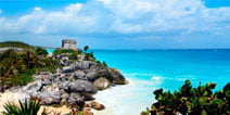 images/tulum-express-home-2.jpg
