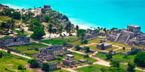 images/tulum-private-tour.jpg