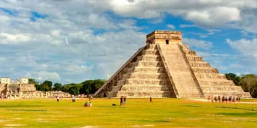 images/chichen-itza-private-tour.jpg