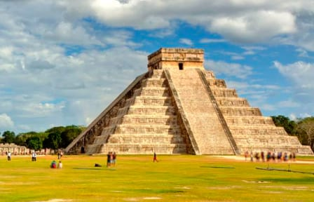 chichen-itza-tour.jpg