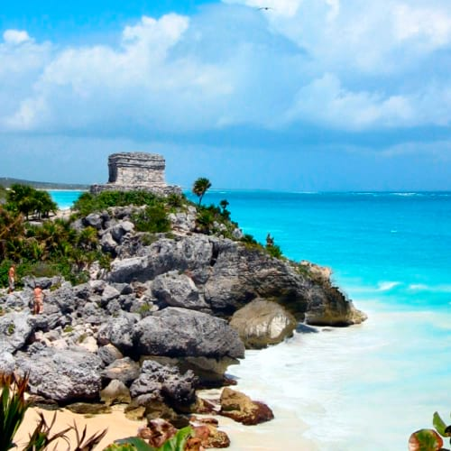 images/tulum-express-home.jpg