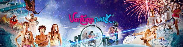 images/ventura-park-unlimited-tour.jpg